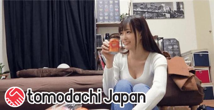 meet japanese girls