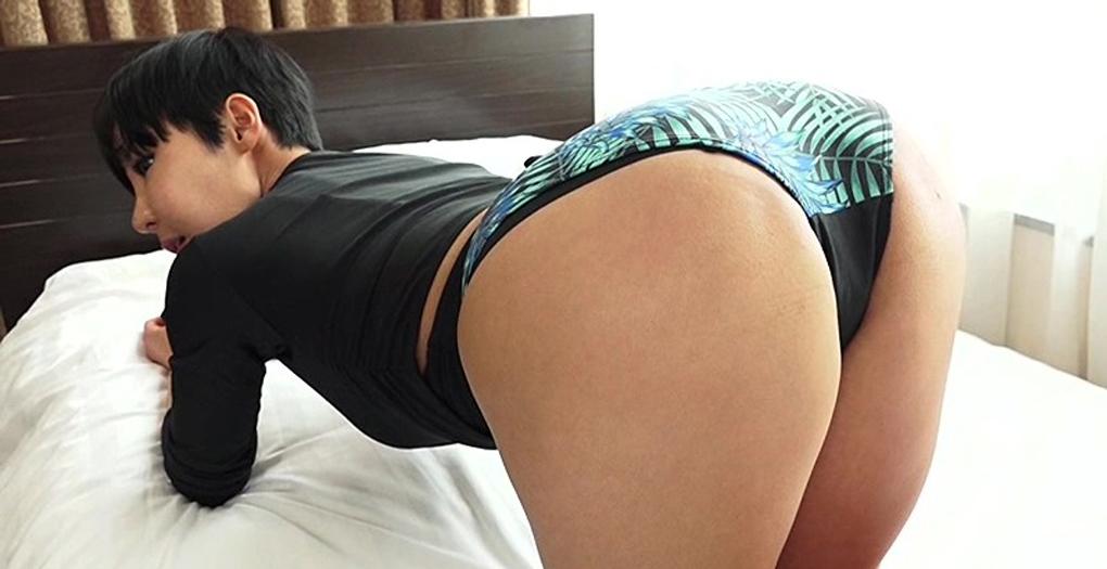 Singapore massage and sex porn pics