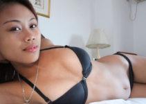 sexy filipina bikini