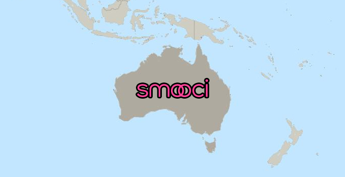 smooci in australia